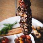 Paphos-best-restaurants-the-lodge-bbq-meat-braai-tips