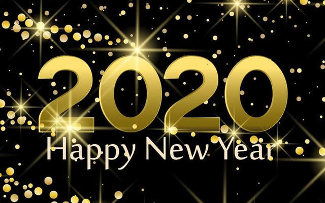 New Year's Eve 2020 The Lodge Pafos Restaurant Food Menu Cyprus